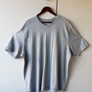 Tommy Bahamas mens T-shirt size XXL